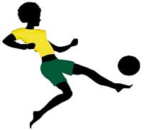 SheWinS_logo