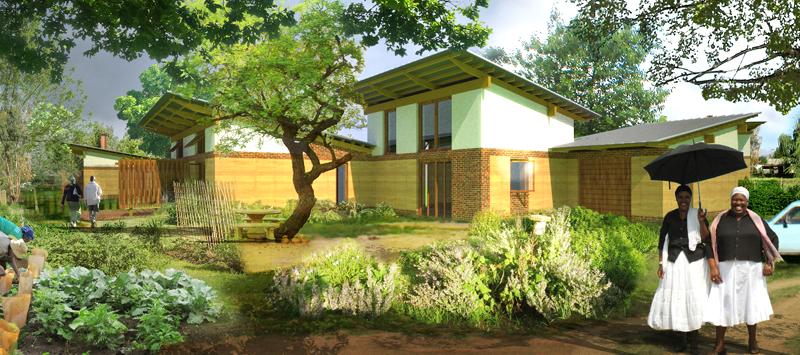 memel cohousing
