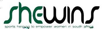 SheWinS_logo2